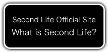 What is Second Life ?