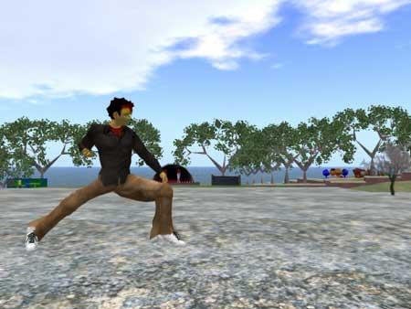 Five_Kicks_00572.jpg