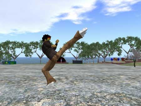 Five_Kicks_00580.jpg