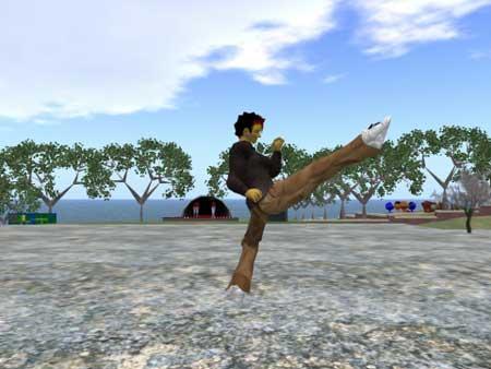 Five_Kicks_00600.jpg
