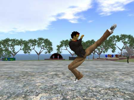 Five_Kicks_00613.jpg