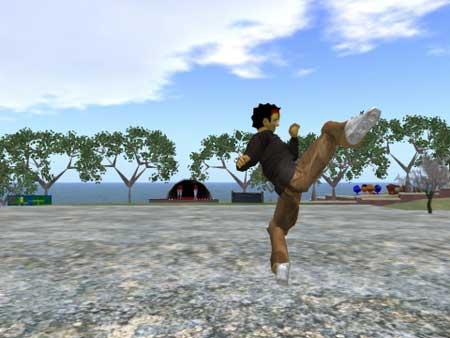Five_Kicks_00622.jpg