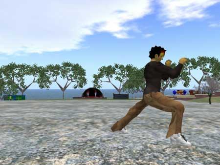 Five_Kicks_00635.jpg