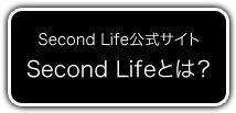 SecondLifeとは?